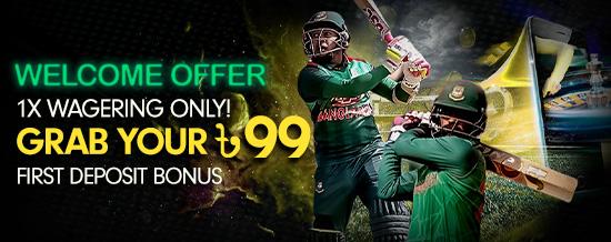 baji.live cricket ads